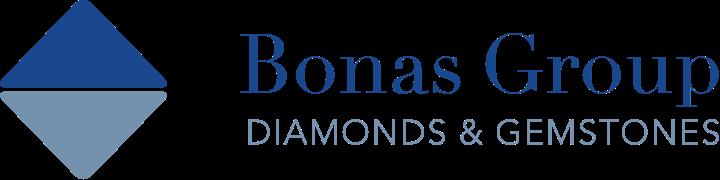 Bonas Group logo.png